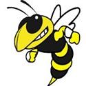 Greer High School - Middle School Girls' Basketball
