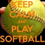 Pueblo West High School - Girls' Varsity Softball