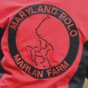 Maryland Polo Club - Maryland Polo Boys & Girls