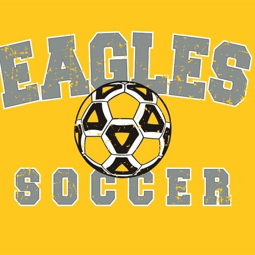 Sullivan High School - Boys Varsity Soccer