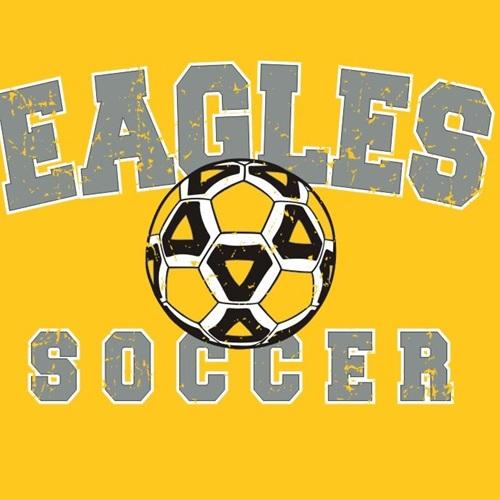 Sullivan High School - Sullivan Girls' Varsity Soccer