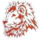 Lomira High School - Boys Varsity Basketball