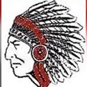North Knox High School - Girls' Varsity Basketball