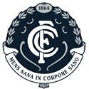Carlton Football Club - Carlton Football Club
