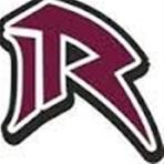 Roane County High School - Boys' Varsity Basketball