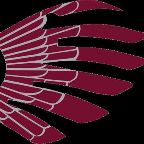 Scripps Ranch High School - Boys Varsity Football