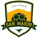 San Marin High School - Boys' Varsity Soccer