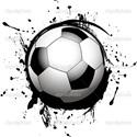 Sycamore High School - Boys' Varsity Soccer