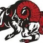 Greene County High School - Greene County Boys' Varsity Basketball