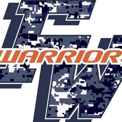 Foley Middle School - Foley Warriors