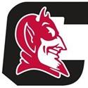 Clarence High School - Boys' Varsity Basketball