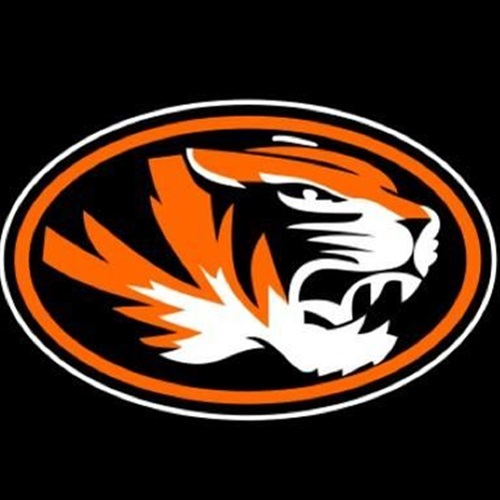 Napavine High School - Boys' Varsity Basketball
