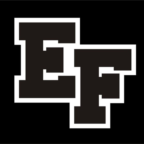 Edsel Ford High School - Boys' Varsity Basketball