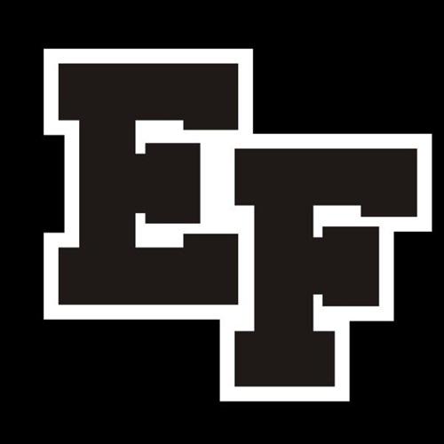 Edsel Ford High School - Girls' Varsity Basketball