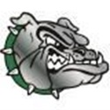 Paynesville High School - Boys Varsity Football