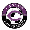 Canyon High School - Girls' Varsity Soccer