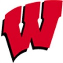 Wapahani High School - Girls' Varsity Basketball