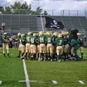 Park Center High School - Boys Varsity Football