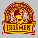 Cardinal Wuerl North Catholic High School - NPC Ironmen Developmental Football