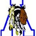 Allegany High School - Girls' Varsity Basketball