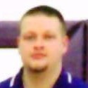 Logan High School - Boys' Freshman Basketball