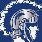 Auburn High School - Boys Varsity Wrestling