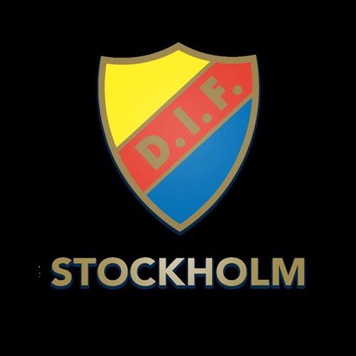 Djurgårdens IF - Djurgårdens IF U17