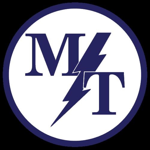 Manheim Township High School - Boys Varsity Lacrosse