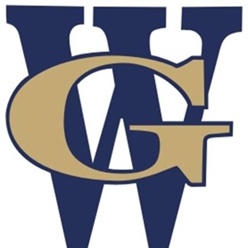 West Greene High School - Girls' Varsity Basketball