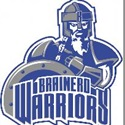 Brainerd High School - Boys' Varsity Wrestling