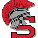 Springfield High School - Boys' Freshman Basketball
