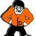 Dickinson High School - Dickinson Varsity Football