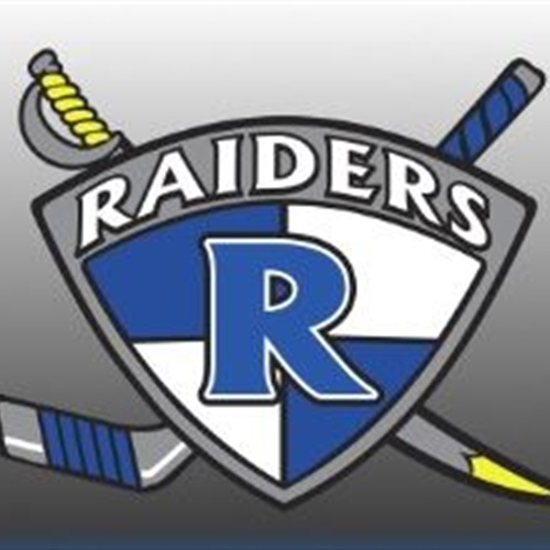Reston - Raiders