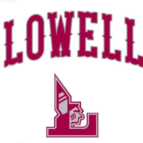 Lowell High School - Varsity Football
