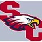 Scottsdale Christian - Boys Varsity Basketball