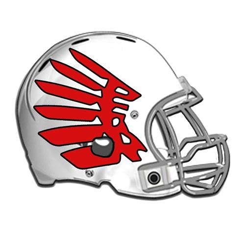 Hermleigh High School - Varsity Football