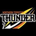 AFL State Academies - NT Thunder FC