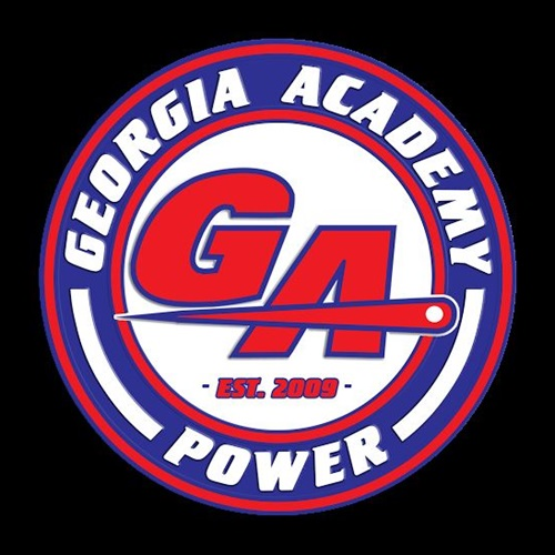 Georgia Academy Power - Ga Power - 02 Worley
