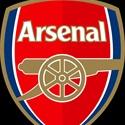 Premiers 02 Arsenal - Premiers 02 Arsenal