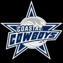 Coastal Cowboys - 2016 Pee Wee