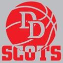 David Douglas High School - Girls' Varsity Basketball