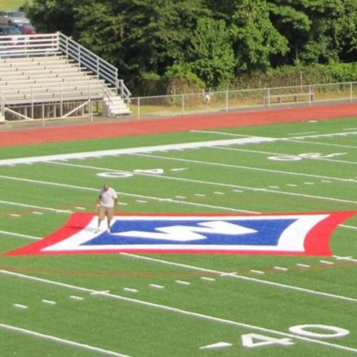 Walton High School - Boys' Freshman Football