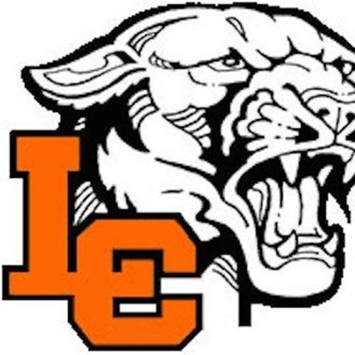 Lenoir City High School - Boys Varsity Football