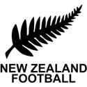 NZ Football - Player ID