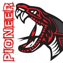 Sharyland Pioneer High School - Diamondback Varsity Wrestling