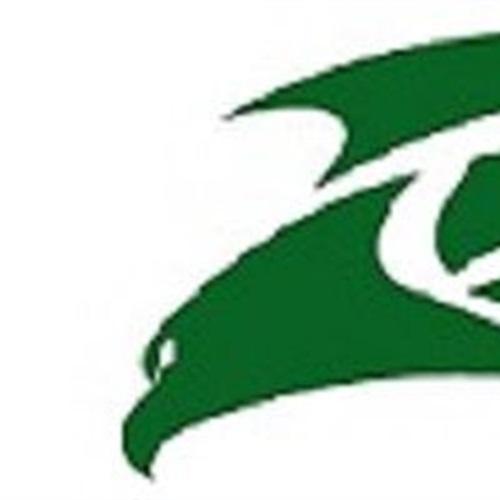 South Walton High School - Boys Varsity Football