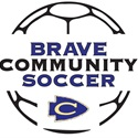 Community High School - Boys' Varsity Soccer