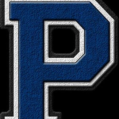 Presidio High School - Girls' Varsity Basketball