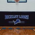 Bexley High School - Boys' Varsity Basketball
