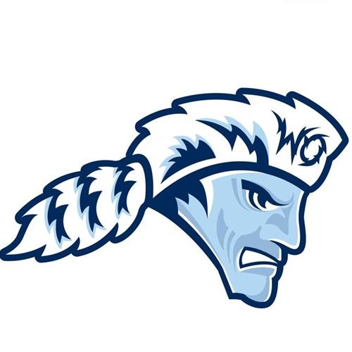 West Orange High School - WOHS Girls' Varsity Volleyball
